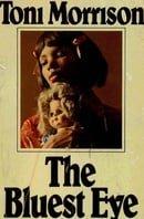 The Bluest Eye (Toni Morrison)