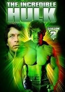 """The Incredible Hulk"" Married"
