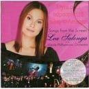 Lea Salonga - Songs from the Screen (w/ Manila Philharmonic Orchestra)