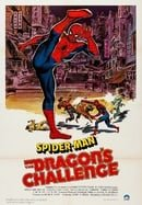 Spider-Man: The Dragon