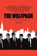 The Wolfpack                                  (2015)