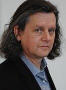 Jeff Wall (II)