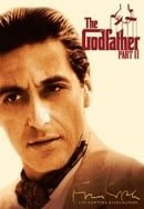 The Godfather - Part II
