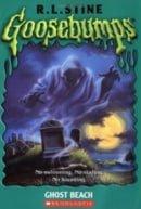 Ghost Beach (Goosebumps)