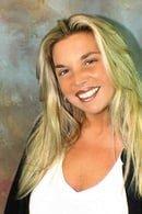 Lynn Marocola