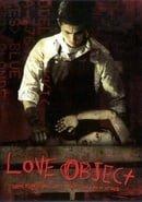 Love Object                                  (2003)