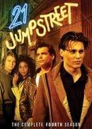 21 Jump Street - Season 4