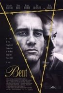 Bent                                  (1997)