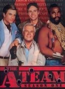 The A-Team - Season 1