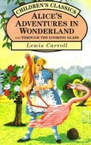 Alice in Wonderland (Children