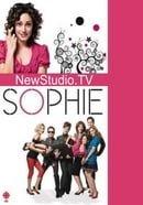 Sophie                                  (2008- )