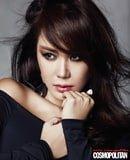 Jeong-hwa Eom