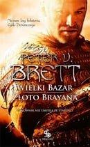 Wielki bazar. Złoto Brayana (Great Bazaar. Brayan