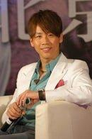 David Tao