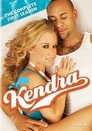 Kendra                                  (2009-2011)