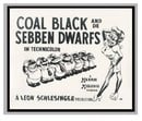 Coal Black and de Sebben Dwarfs                                  (1943)