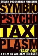 Symbiopsychotaxiplasm: Take One                                  (1968)