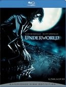 Underworld (Unrated)