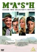 M*A*S*H - Season Two (Collector