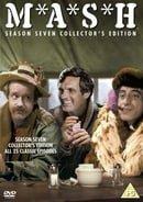 M*A*S*H - Season Seven (Collector