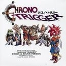 Chrono Trigger: Original Soundtrack