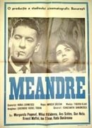 Meandre