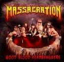 Good Blood Headbangers