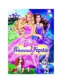 Barbie: The Princess  the Popstar