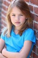 Lucy Merriam