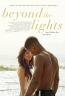 Beyond the Lights                                  (2014)