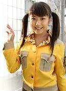 Natsuki Mamiya
