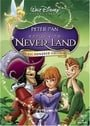 Peter Pan: Return to Never Land