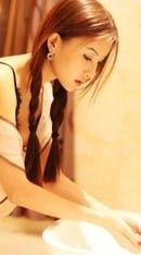 Lv Wan Rou
