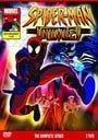 Spider-Man Unlimited                                  (1999-2005)