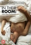 In Their Room: San Francisco