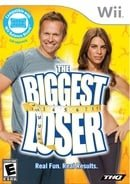 The Biggest Loser