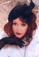 Alla Pugacheva. The Best Songs / Luchie Pesni [Double CD]