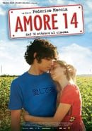 Love 14