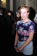 Lisa Backwell