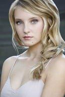 Gianna LePera