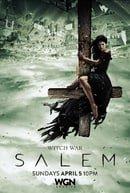 Salem                                  (2014-2017)