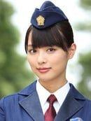 Kiriko Shijima