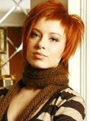 Best Songs (New Collection) - Yulia Savicheva