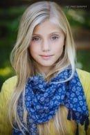 Chloe Ewing