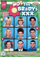 Not the Bradys XXX