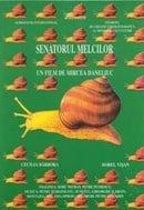 Senatorul melcilor