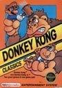 Donkey Kong Classics