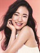 Soo-Hyun Son