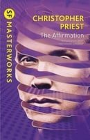 The Affirmation (S.F. Masterworks)