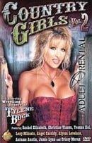 Country Girls 2                                  (2004)